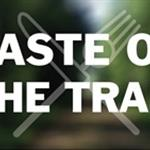 taste of the trail logo