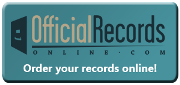 Official Records Online