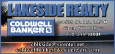 Lakeside Realty 4-30-13.jpg