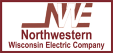 NW WI Electric