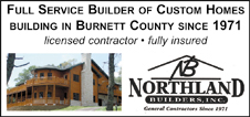 Northland Construction