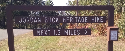 Heritage Hike Sign - South entranceCropped.jpg