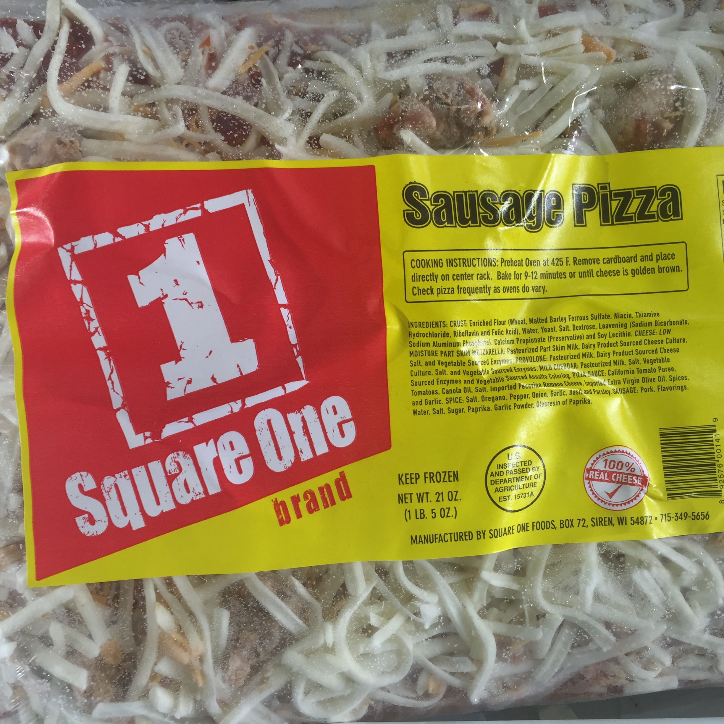 Square One Pizza.JPG